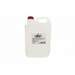Kapyderm-desinfectante-de-manos-500 ml-Kapyhigiene