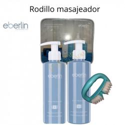 Kit-corporal-reductor-tratamiento-de-choque-mantenimiento-Eberlin