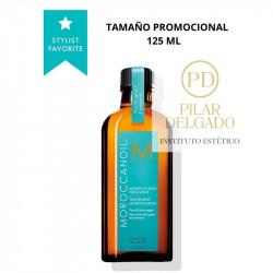 Tratamiento -125 ml - Moroccanoil-aceite-argán