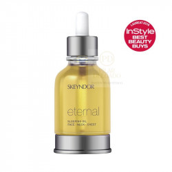 Eternal - sleeping - oil - 30ml - Skeyndor