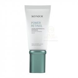 skeyndor-power-retinol-crema-reparadora-intensiva