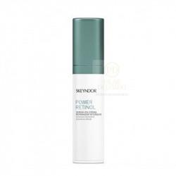 skeyndor-power-retinol-serum-en-crema-reparador-intensivo