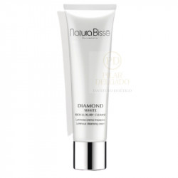 Natura-Bissé-Diamond-White-Rich-Luxury-Cleanse-crema-limpiadora