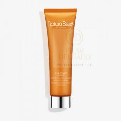 Natura-Bissé-exfoliante-cítrico-rostro-y-cuerpo-c+c-Vitamin-Scrub