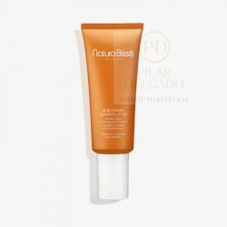Natura-Bissé-loción-facial-y-corporal-Vitamina-C-C+C-Vitamin-Summer-lotion