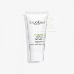 Natura-Bissé-exfoliante-enzimático-pieles-delicadas-Tolerance-Enzyme-Peel-Natura-Bissé
