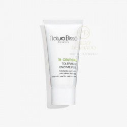 "Natura Bissé - NB Ceutical exfoliante enzimático pieles delicadas ""Tolerance Enzyme Peel"""