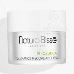 "Natura Bissé - NB Ceutical crema nutritiva extra confort ""Tolerance Recovery Cream"""