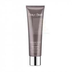 Crema-limpiadora-confort-diario-Diamond-Cocoon-Daily-cleanse-Natura-Bissé
