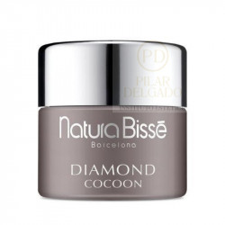natura-bisse-diamond-cocoon-ultra-rich-cream
