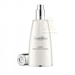 Inhibit-High-Definition-Serum-Natura-Bissé