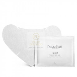Inhibit-Tensolift-Neck-Mask-mascarilla-lifting-cuello-y-escote-Natura-Bissé