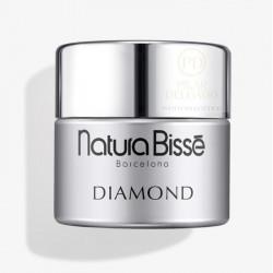Crema-antiedad-bioregeneradora-Diamond-Cream-Natura-Bissé