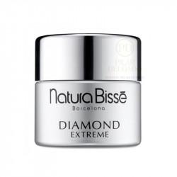 Crema-Diamond-Extreme-50ml-Natura-Bissé