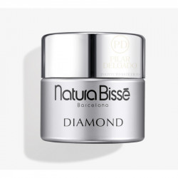 Gel-crema-Diamond-50ml-Natura-Bissé