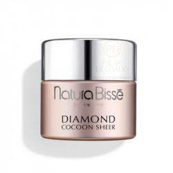 natura-bisse-diamond-cocoon-sheer-cream