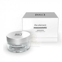 Global-antiaging-cream-The-Element-Mesoestetic