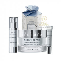 Institut-Esthederm-Pack-Active-Repair