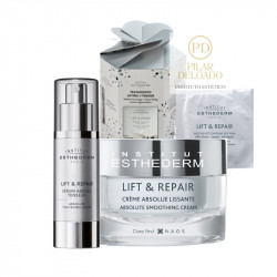 Pack-Lift-Repair-Institut-Esthederm
