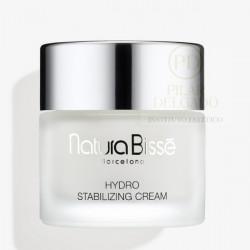 Natura-Bisse-crema-hidratación-intensiva-Hydro-Stabilizing-cream