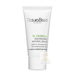 Natura-Bissé-bálsamo-reparador-NB.Ceutical-Nourishing-Natural-Balm-50ml