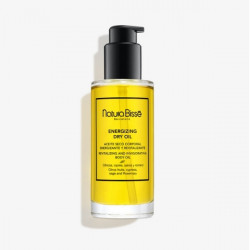 natura-bisse-energizing-dry-oil-aceite-seco-energizante