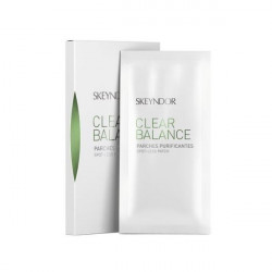 Skeyndor - Clear Balance parches purificantes