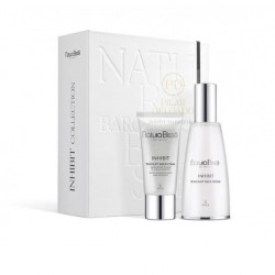 pack-inhibit-tensolift-neck-serum-crema-natura-bisse