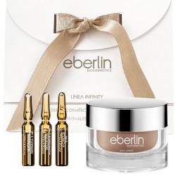 eberlin-kit-infinity-reafirmante