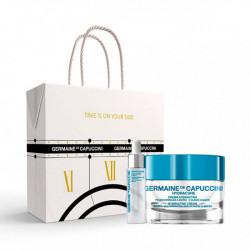 germaine-de-capuccini-pack-hydracure-crema-hydractiva-piel-muy-seca-y-sérum-hyaluronic-force