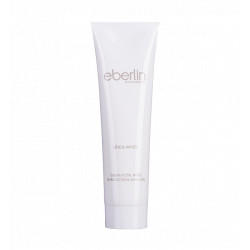 eberlin-crema-total-white-50-protection-antiage