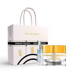 germaine-de-capuccini-pack-royal-jelly-crema-resilencia-extreme