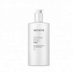 skeyndor-derma-peel-pro-gel-exfoliante-limpiador