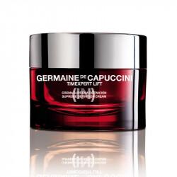 germaine-de-capuccini-crema-suprema-definición-50ml