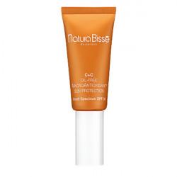 natura-bissé-C+C-oil-free-macro-antioxidant-sun-protection-spf-30