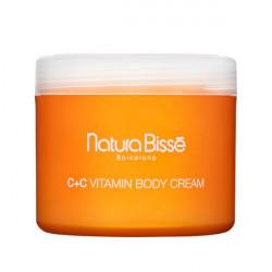 natura-bisse-cc-vitamin-body-cream-500ml