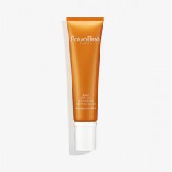 Natura Bissé - Aceite seco C+C dry oil antioxidant sun protection spf 30
