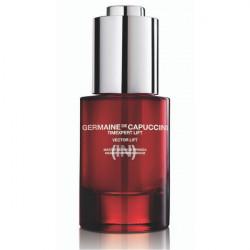 germaine-de-capuccini-vector-lift-sérum-firmeza-50ml