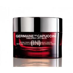 germaine-de-capuccini-lift-in-crema-tenso-resfirmente-cuello-y-escote