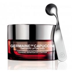 germaine-de-capuccini-lift-in-contorno-de-ojos-suprema-definicion