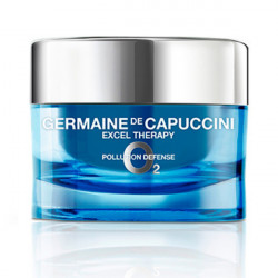 germaine-de-capuccini-excel-therapy-o2-pollution-defense-crema-oxigenante-activadora-de-juventud
