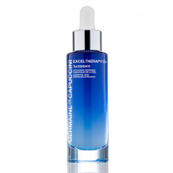 germaine-de-capuccini-excel-therapy-o2-pollution-defense-1st-essence-activador-defensas-de-la-piel
