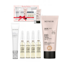 skeyndor-power-hyaluronic-bb-cream-01