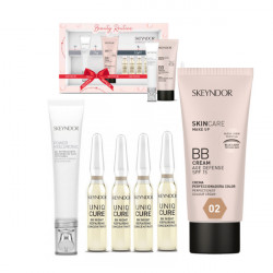 skeyndor-pack-power-hyaluronic-bb-cream-02