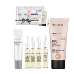 skeyndor-pack-contorno-de-ojos-redefinicion-global-lift-bb-cream-01