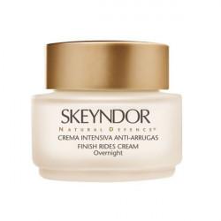 skeyndor-natural-defense-crema-intensiva-anti-arrugas