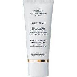 Into Repair - Institut Esthederm (envío gratis)