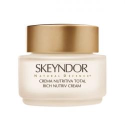 skeyndor-natural-defense-crema-nutritiva-total