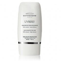 UV Protect SP50 - Institut Esthederm