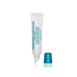 germaine-de-capuccini-hydracure-protector-labial-polucion-spf20